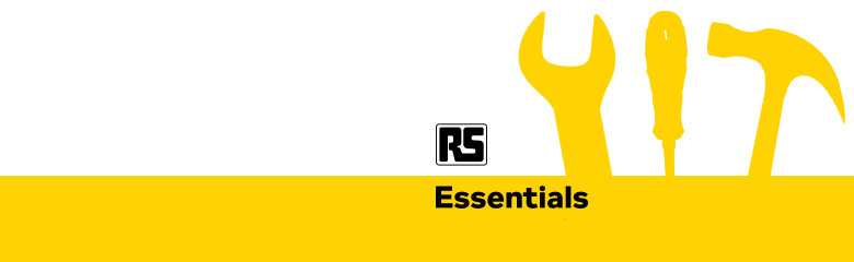 RS Essentials
